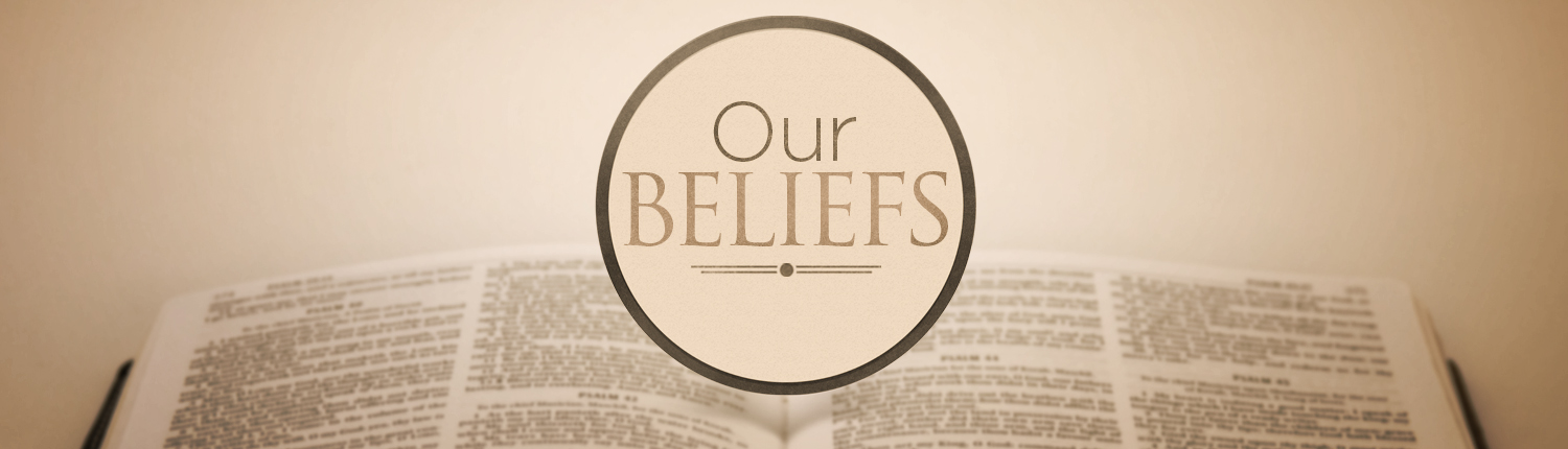 our-beliefs2